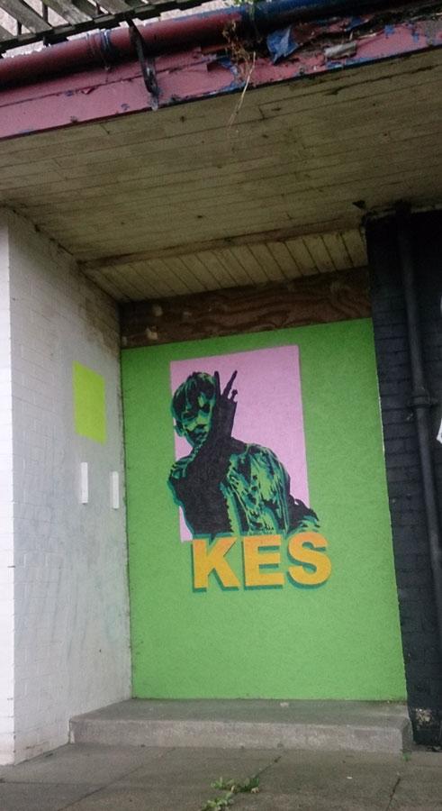 graffiti-blog-kes