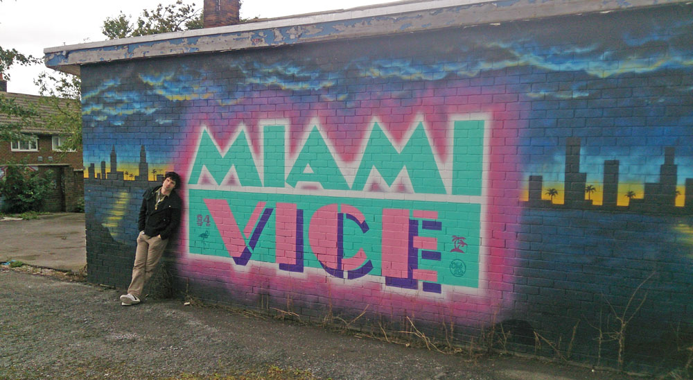 graffiti-blog-miami-vice