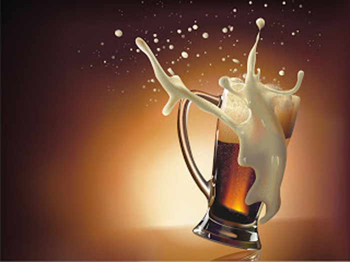 mug_of_beer