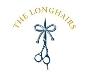 longhairs