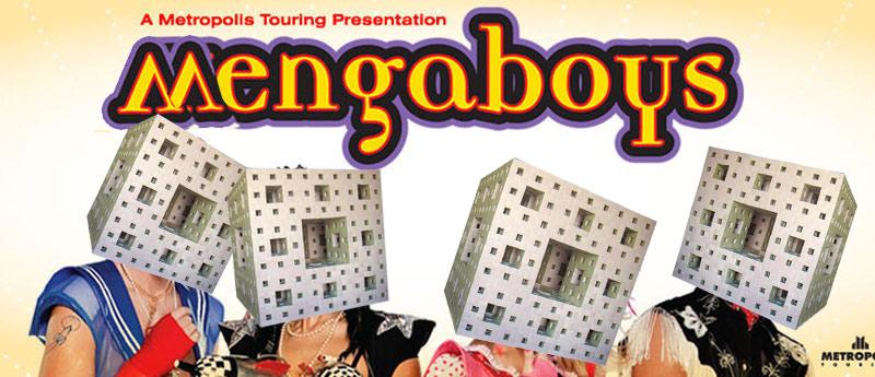 vengaboys-menga